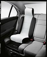 Чехол для встроенного детского сиденья Mercedes-Benz IKS Protective Cover