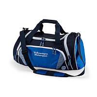 Спортивная сумка Volkswagen Motorsport Sports Bag