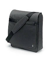 Наплечная сумка Volkswagen Laptop Bag Grey