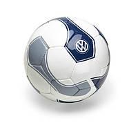 Футбольный мяч Volkswagen Football