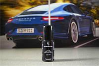 Средство по уходу за кожей Genuine Porsche Leather Conditioner (100 ml)