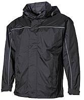 """Куртка - дождевик Fox Outdoor """"Rachel"""""""