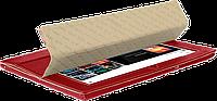 Чехол для Sony Xperia Tablet Z - Vetti Craft ZMA