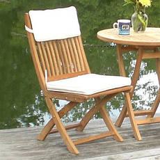 Стол и стулья для пикника  минск