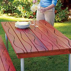 Столы для торговли на улице