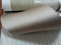 Однотонная ткань для штор