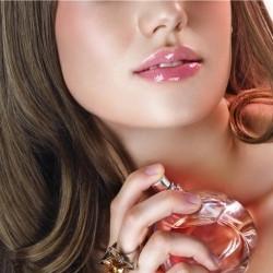 Наливная парфюмерия – еще один путь к совершенству