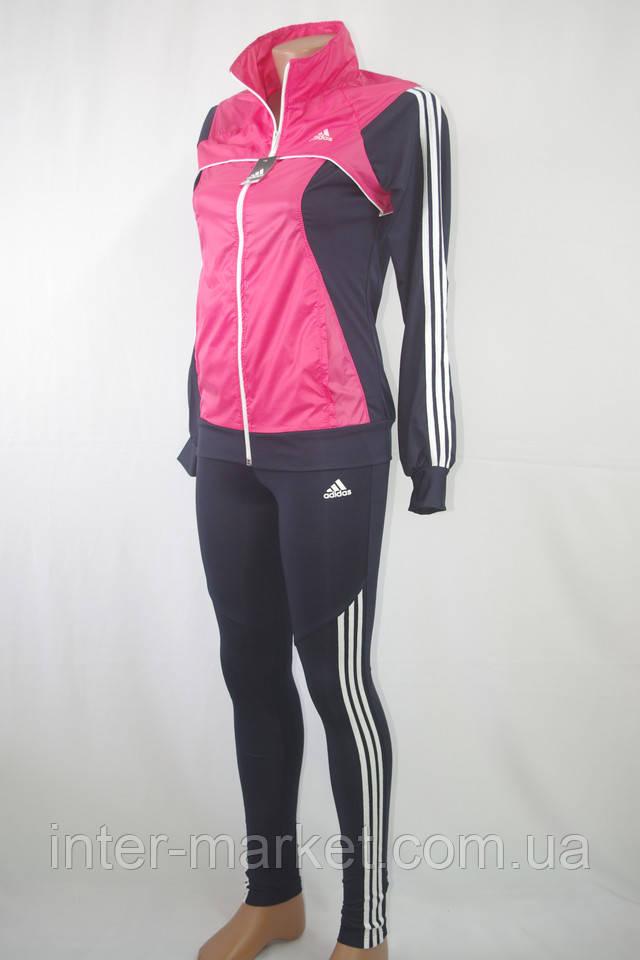 Купить Женские Спортивные Костюмы 2015 Доставка
