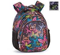 Дошкольный детский рюкзак Dolly 352