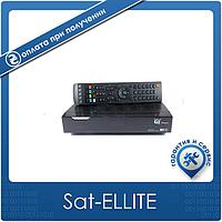 GI Phoenix - спутниковый HDTV ресивер