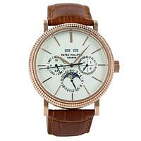Мужские часы Patek Philippe PP8127