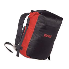 рюкзаки rapala waterproof backpack