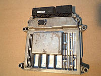 Блок управления бензиновым двигателем Хюндай Акцент HYUNDAI ACCENT 1.4 , 39101-26AD1, 3910126AD1