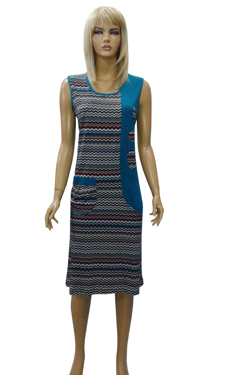 Туника платье турция доставка