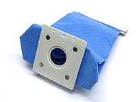 Мешок (пылесборник) тканевый многоразовый для пылесоса Samsung DJ74-10110H
