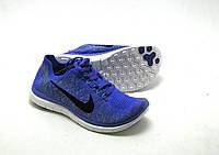 Кроссовки женские Nike Free run 4 0 Оригинал. кроссовки, женские кроссовки найк, женские кроссовк