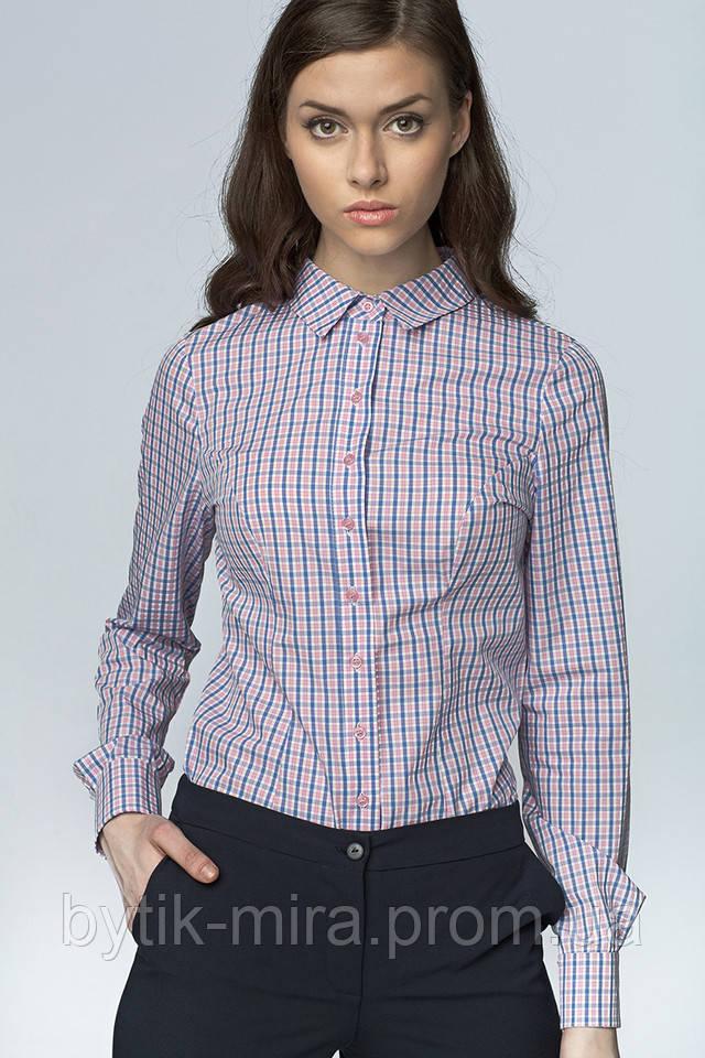 Польские Блузки Купить