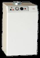 Котлы газовые Маяк 10 ККС дымоходные