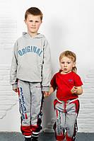 Детские штаны Чемпион для оптом и в розницу