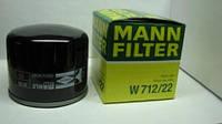 Фильтр масляный Ланос.замена масляного фильтра ланос.