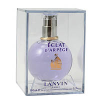 Женская парфюмированная вода Lanvin Eclat D`Arpege 100 мл