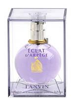 Женская парфюмированная вода Lanvin Eclat D`Arpege 100 ml Тестер