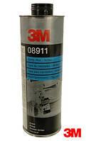3M™ 08911 Мастика для внутренних полостей, желтая, 1 л