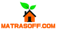 Интернет-магазин Matrasoff.com