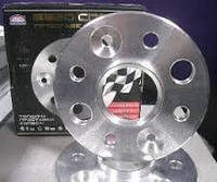 Проставки колес 15 мм SS20 ВАЗ 2110