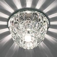Встраиваемый светильник Feron JD68