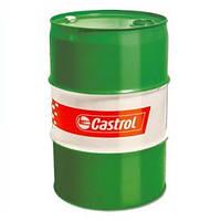 Моторное масло EDGE FST 10W-60  60л