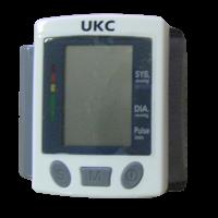 Тонометр    BL UKC