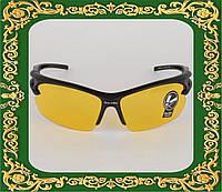 Велосипедные очки с защитой от ультрафиолета, противоударные.