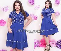 Женские платья Минова купить в Украине, разные цвета