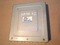 Электронный блок управления L813, L81318881F, E6T52477H1 для Мазда 6 , Mazda 6 2005г.в. 1.8i
