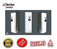 Котлы отопления электро Tenko КЕ 3\220