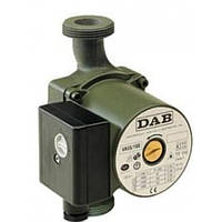Циркуляционный насос DAB 25/4 -180 (Китай)