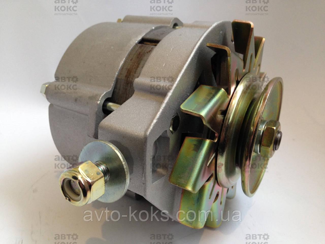 Как менять топливный фильтр на ваз 2114 двигатель 1.6