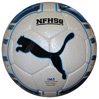Мяч футбольный Puma PM P-41-C