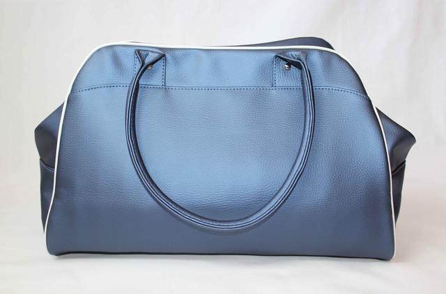 спортивные сумки пума женские