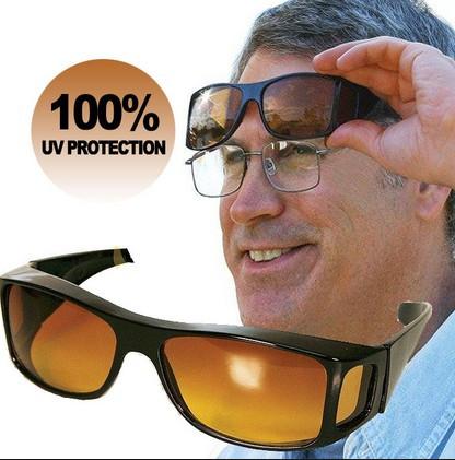Купить солнцезащитные очки fossil