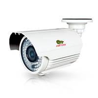 IPO-VF2LP PoE v1.0 Partizan   Наружная IP камера варифокальная