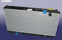 Радиатор охлаждения 2,4 автом. CHERY TIGGO, ЧЕРИ ТИГО, ЧЕРЕ ТИГО, ЧЕРІ ТІГО,   T11-1301110CA