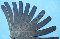 Пилочки для ногтей 10 штук