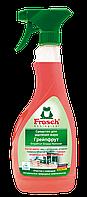 Универсальный очиститель Грейпфрут FROSCH 500 мл
