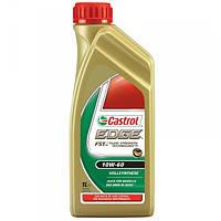 Масло моторное Castrol Edge FST 10W60 1L 56417