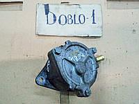 Насос вакуумный Fiat Doblo 2006 1.9 multijet 46771105, 4 677 1105, 961/11056, 20915