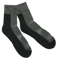 Трекинговые носки, Arber,