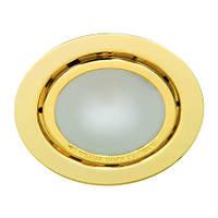 Мебельный светильник Feron А012