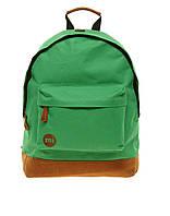 Рюкзак Mipac - Classic Light Green